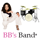 BB's Band