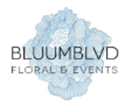 BLUUMBLVD Floral & Events