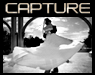 Capture Wedding Photography