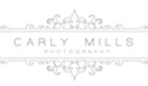 Carly Mills Photography