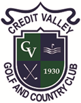 Credit Valley Golf and Country Club