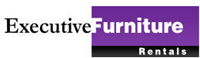 Executive Furniture Rentals