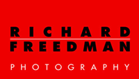Freedman Photography