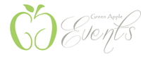 Green Apple Events