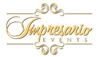 Impresario Events