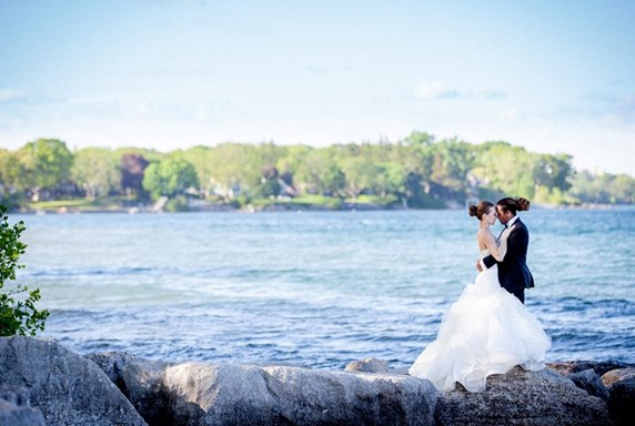 $500 Savings on Wedding Planning Services