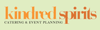 Kindred Spirits Catering & Event Planning