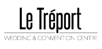 Le Tréport Wedding & Convention Centre