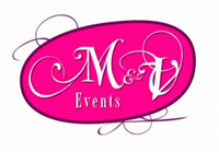 M&V Events