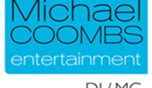 Michael Coombs Entertainment