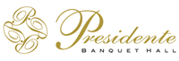 Presidente Banquet Hall