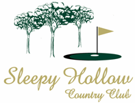 Sleepy Hollow Country Club