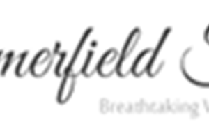 Summerfield Films