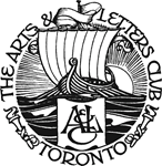 The Arts & Letters Club of Toronto
