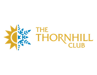 Thornhill Golf & Country Club