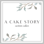 A Cake Story