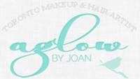 A Glow By Joan