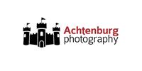 Achtenburg Photography