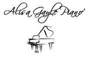 Alisa Gayle Piano