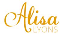 Alisa Lyons Makeup & Hair