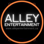 Alley Entertainment