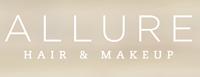 Allure Hair & Makeup
