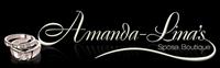 Amanda-Lina's Sposa Bridal Boutique