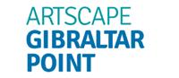 Artscape Gibraltar Point