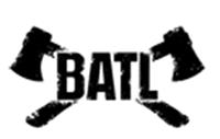 BATL Axe Grounds