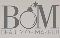 Beauty of Makeup