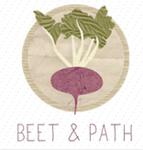 Beet & Path