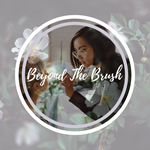 Beyond the Brush