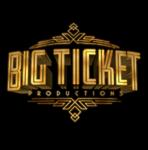 Big Ticket Productions