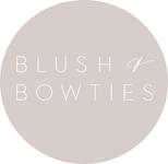 Blush & Bowties
