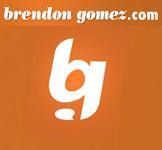Brendon Gomez Music