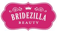Bridezilla Beauty