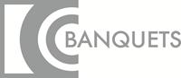 C Banquets