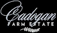 Cadogan Farm Estate