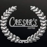 Caesar's Event Centre