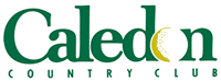 Caledon Country Club