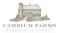 Cambium Farms