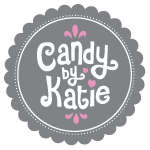 Candy by Katie