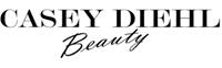 Casey Diehl Beauty