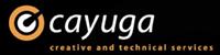 Cayuga Creative & Technical Services