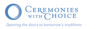 Ceremonies With Choice