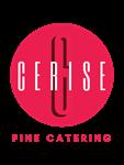 Cerise Fine Catering