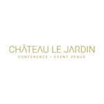 Chateau Le Jardin Event Venue