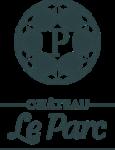 Chateau Le Parc