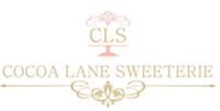 Cocoa Lane Sweeterie