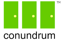 Conundrum Adventures